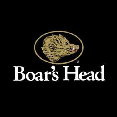 New Port Richey Boars head distributors Pasco county