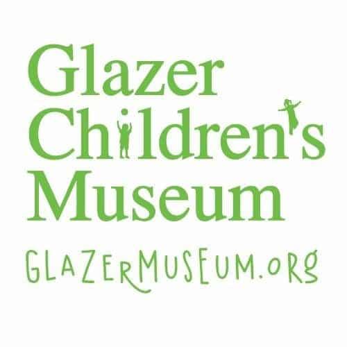Tampa Children's Museum