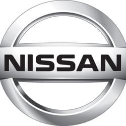 Brandon Nissan