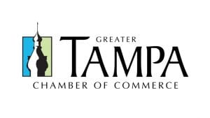 Greater Tampa Bay Area chamber